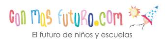 Con más futuro