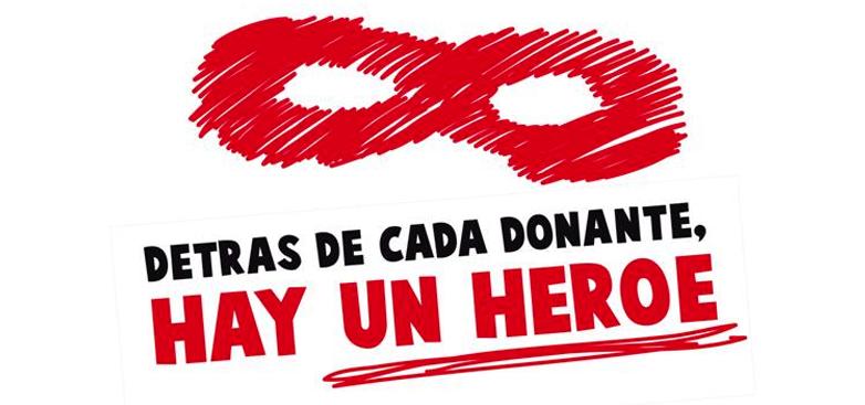 donantes-de-sangre.jpg