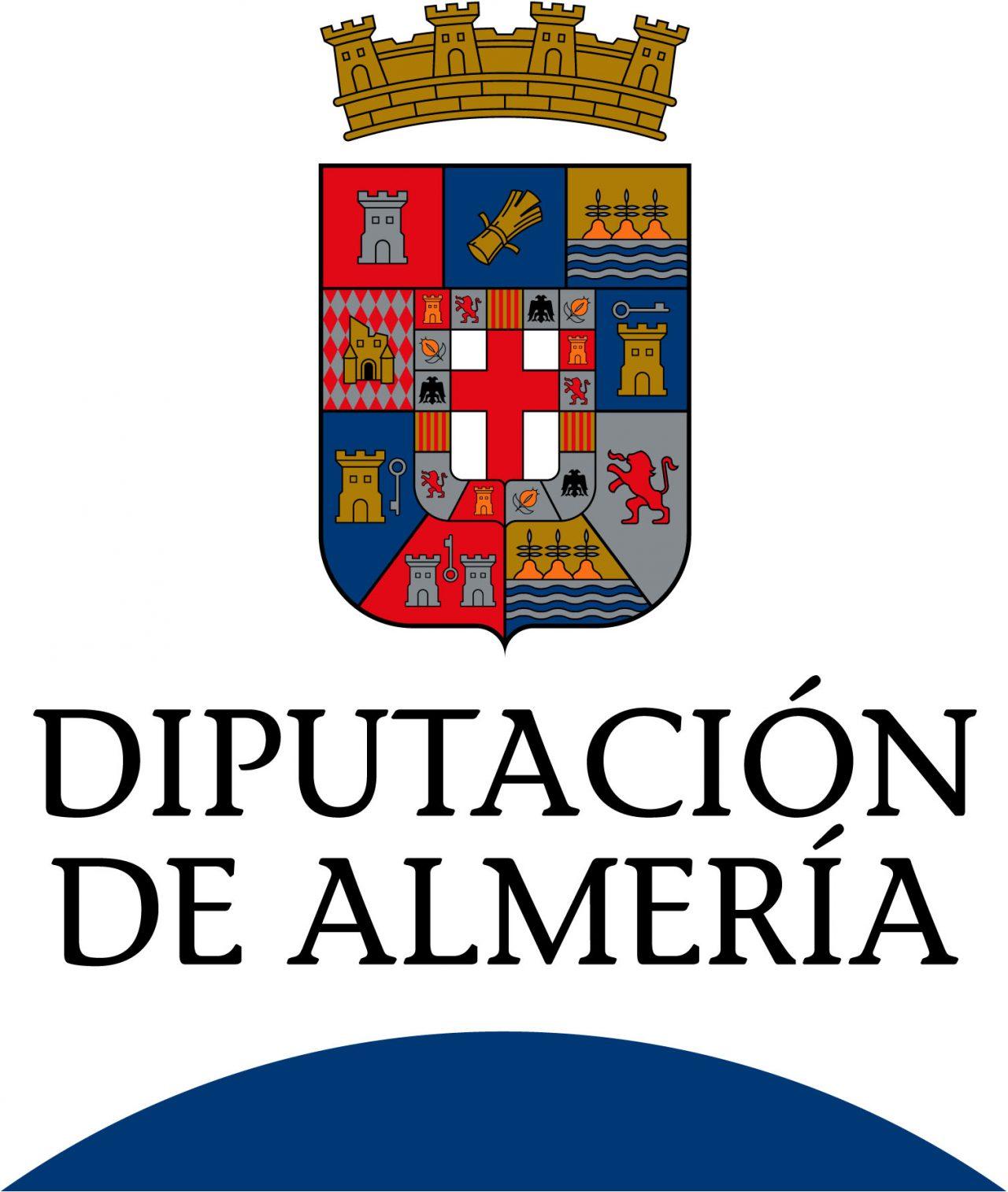 Diputacion-Almeria-1