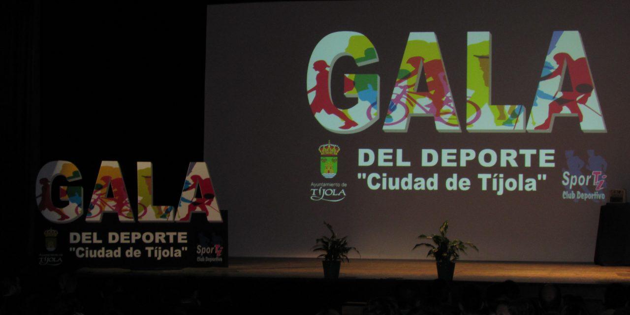 Ciudad de Tíjola, acogedora y solidaria.