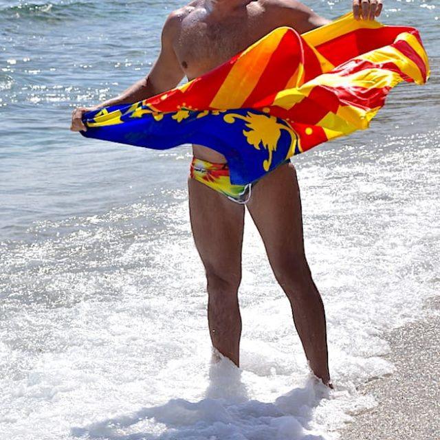 Rubén Alicante